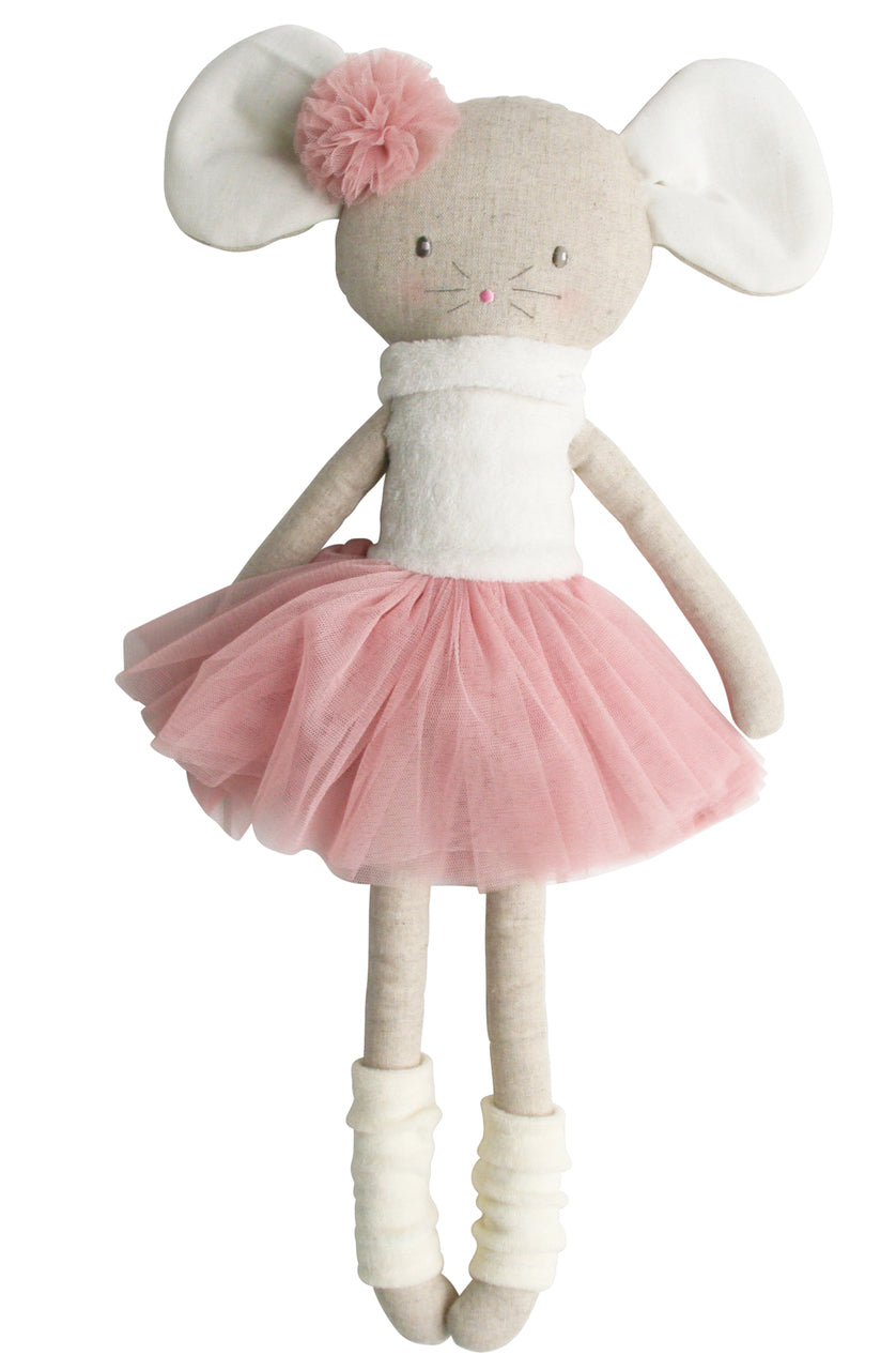 Missie Mouse Ballerina Large