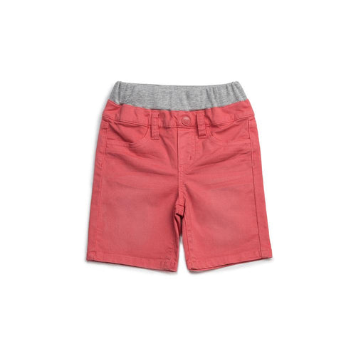 Brick Perfect Short