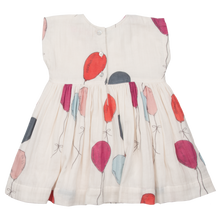 Load image into Gallery viewer, Balloons Adaline Dress