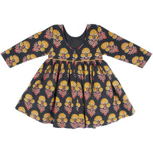 Load image into Gallery viewer, Baby Amma Dress