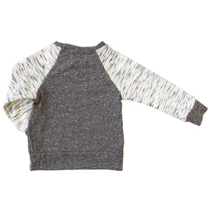 Light House Iggy Pullover