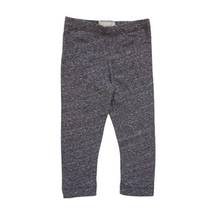 Lena Legging Heather Grey