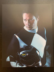 Johnny Yong Bosch Face to Face Autograph Signing October 15th, 2019 at 3PM PT