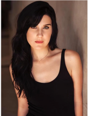 Arryn Zech Face to Face Time Autograph Signing Tuesday, January 21st, 2020 at 3:00PM PT