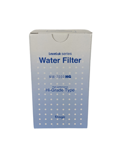 Enagic® HG (MW-7000 HG) Water Filter