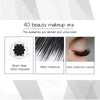 Image of Magic Silk 4D Fiber Eyelash Mascara