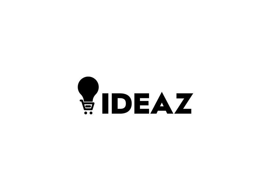 iDeaz - Your One Stop For Discovering The Coolest Products