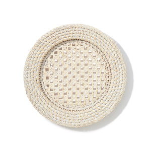 PRATO DECO ROUND Medium - weare-francfranc