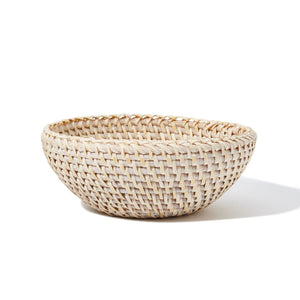 PRATO DECO BOWL Large - weare-francfranc