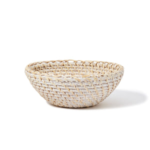 PRATO DECO BOWL Medium - weare-francfranc