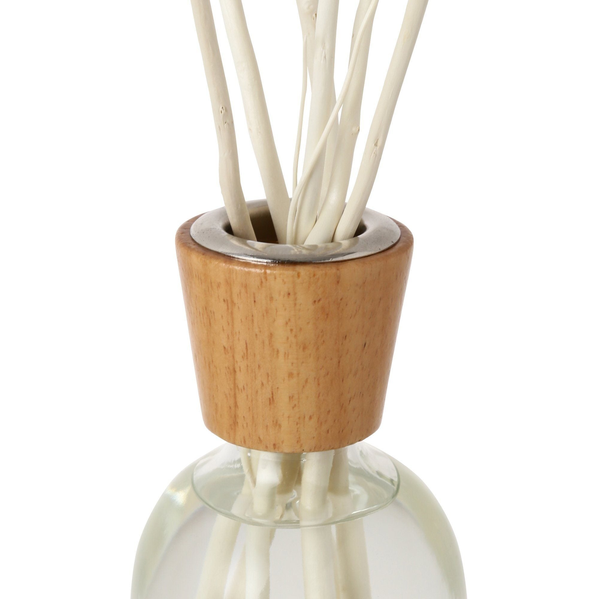 SOPHISTINCE Diffuser Blue - weare-francfranc