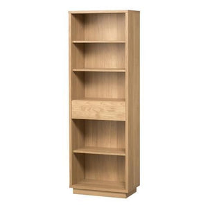 REIZ Shelf 600 Natural - weare-francfranc