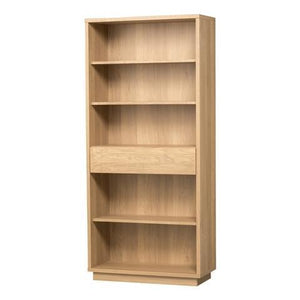 REIZ Shelf 800 Natural - weare-francfranc