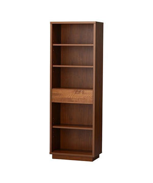 REIZ Shelf 800 Amber - weare-francfranc