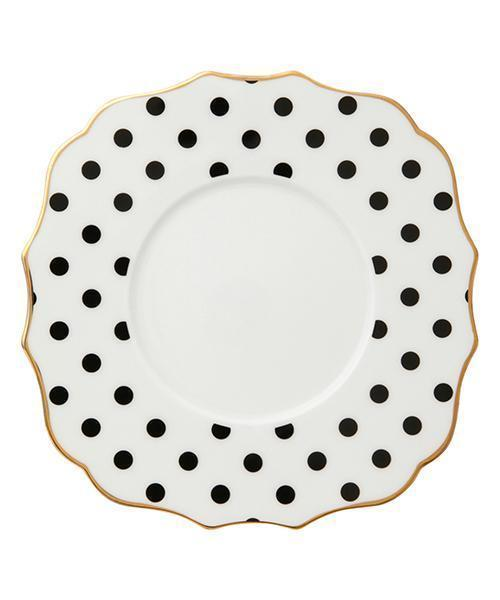 ADOM Cup & Saucer Dot - weare-francfranc