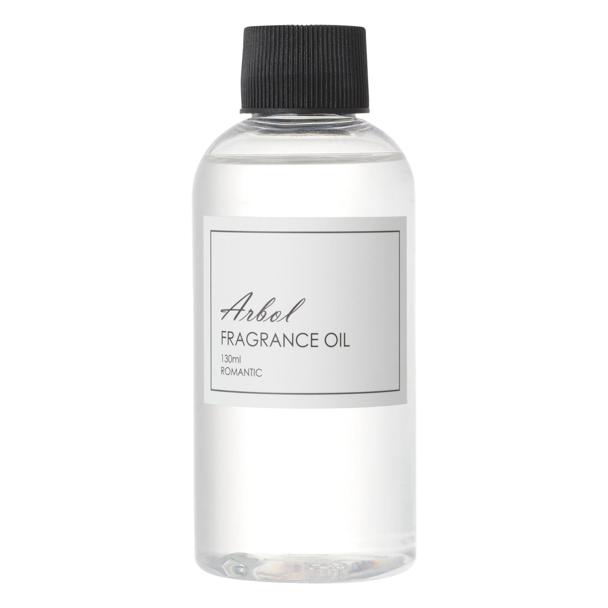 ARBOL Fragrance Oil White - weare-francfranc