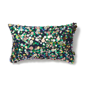 Coin Cushion Cover - weare-francfranc