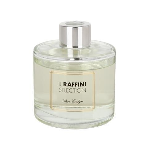 IL RAFFINI Room Fragrance Gold - weare-francfranc