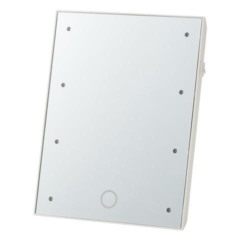 LUCIO Brightening Mirror Small - weare-francfranc