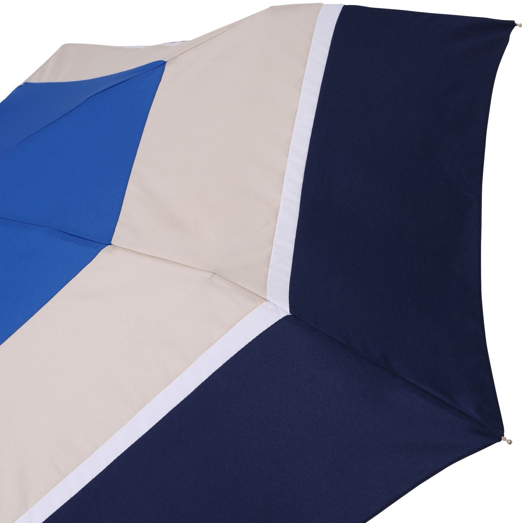 MER Folding Umbrella - weare-francfranc