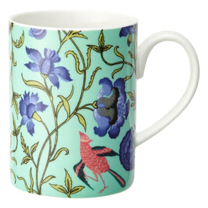 MODE MUG CHINOISERIE Green - weare-francfranc