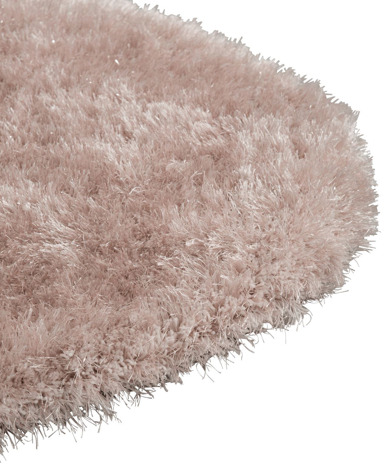 NUVOKASTE Mat Light Pink - weare-francfranc