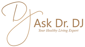 Your Healthy Living Expert