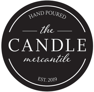 The Candle Mercantile