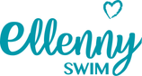 Ellenny Swim Pty Ltd