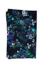 Load image into Gallery viewer, Ellenny Swim Limited Edition Wrap Night Garden