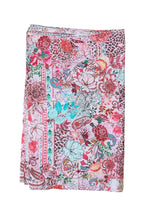 Load image into Gallery viewer, Ellenny Swim Limited Edition Wrap Wildflowers