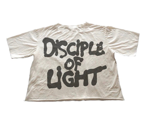 Disciple of Light