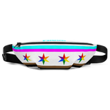 Chicago Pride Fanny Pack