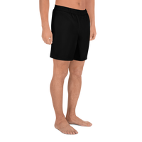 BEAR Men's Athletic Long Shorts