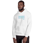 be human be you all gender Hoodie