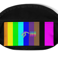 series be pride Fanny Pack