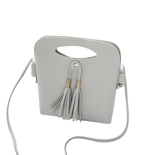 Ladies Luxury Call Deposit Bag