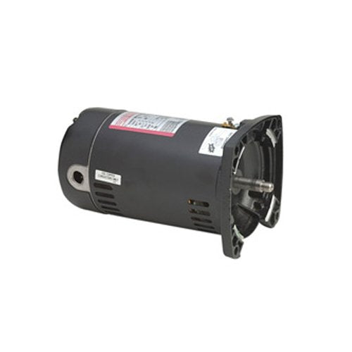 Pentair A100ELL 1 HP Motor Replacement Sta-Rite Inground Pool and Spa Pump