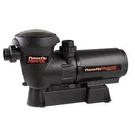 Hayward SP5610 Matrix Power-Flo Above Ground Pool Pump - K&J Leisure