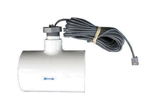 Hayward GLX-FLO 15-Feet Cable Flow Switch Replacement for Hayward Salt Chlorine Generators