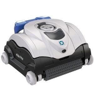 Hayward RC9738WCCTBY eVac Pro Robotic Swimming Pool Cleaner with Caddy