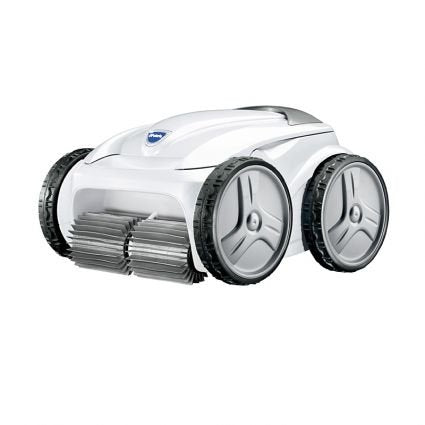 Polaris P945 Robotic Swimming Pool Cleaner