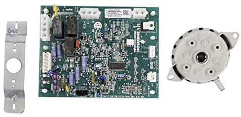Hayward FDXLICB1930 FD Integrated Control Board Replacement Kit for Select Hayward H-Series Pool Heater