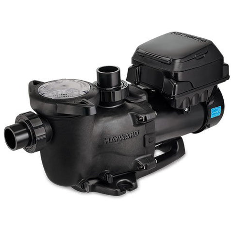 Image of Hayward W3SP2303VSP MaxFlo VS Variable-Speed Pool Pump Energy Star Certified - K&J Leisure