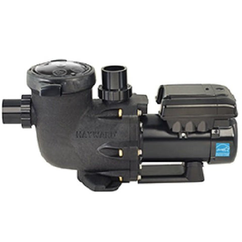 Hayward W3SP3202VSP TriStar VS Variable-Speed Pool Pump