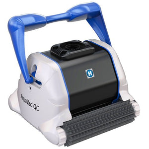 Hayward AquaVac Quick Clean 110V RC9730CTB - K&J Leisure