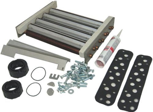 Zodiac R0326603 Tube Assembly Replacement Kit
