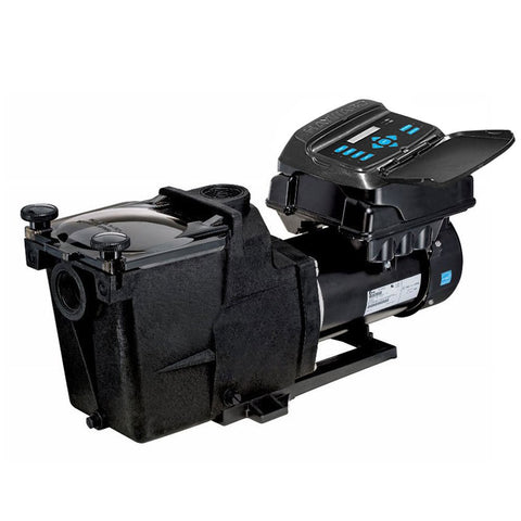 Image of Hayward W3SP2603VSP Super Pump VS Variable-Speed Pool Pump Energy Star Certified