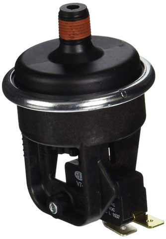 Image of Hayward FDXLWPS1930 Water Pressure Switch Replacement for Hayward Universal H-Series Low Nox Pool Heater
