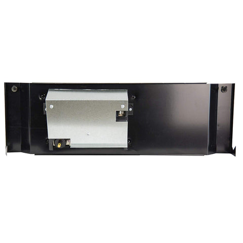 Hayward HAXCPA3253 H250 Control Panel Assembly Replacement for Hayward Pool Heater